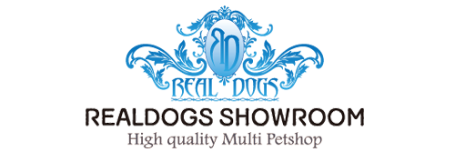 Realdogs Showroom